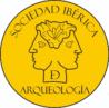 Sociedad Ibérica de Arqueología